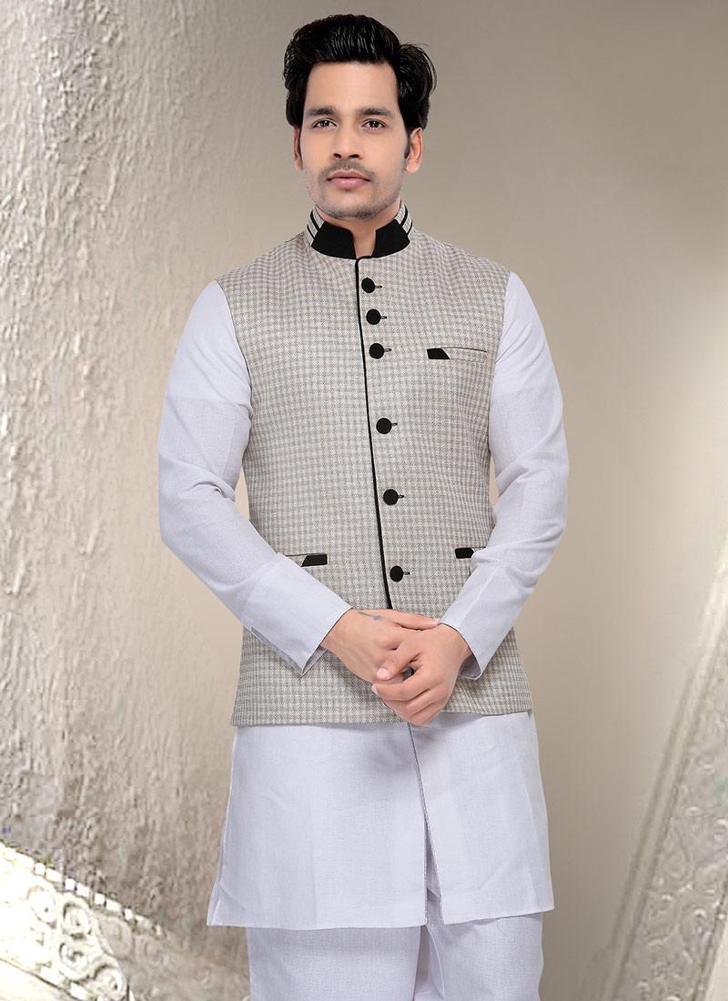 Modi Jacket – Charlie Men's Wear